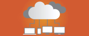 Cloud Computing Benefits For Business
