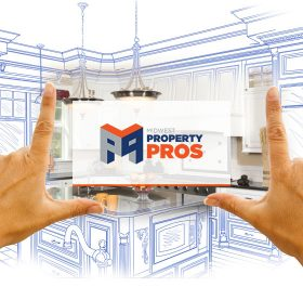 Midwest Property Pros