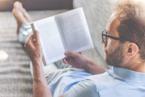 Top 10 Reads for Entrepreneurs