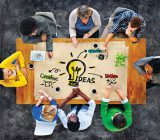 Why Collaboration Is Key To Predicting Costs