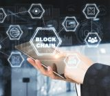 The Definitive List Of (Current) Blockchain Possibilities In Retail