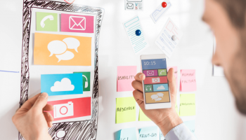 5 Real-World Solutions to Build Successful Apps