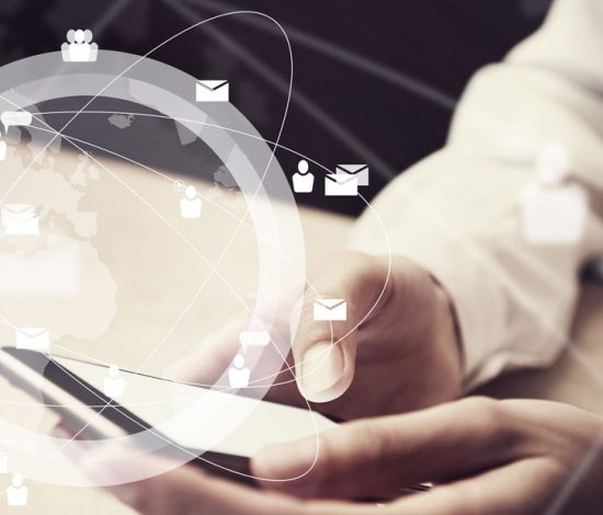 How-To Build A Successful Mobile Application