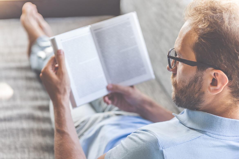 Top 10 Reads for Entrepreneurs