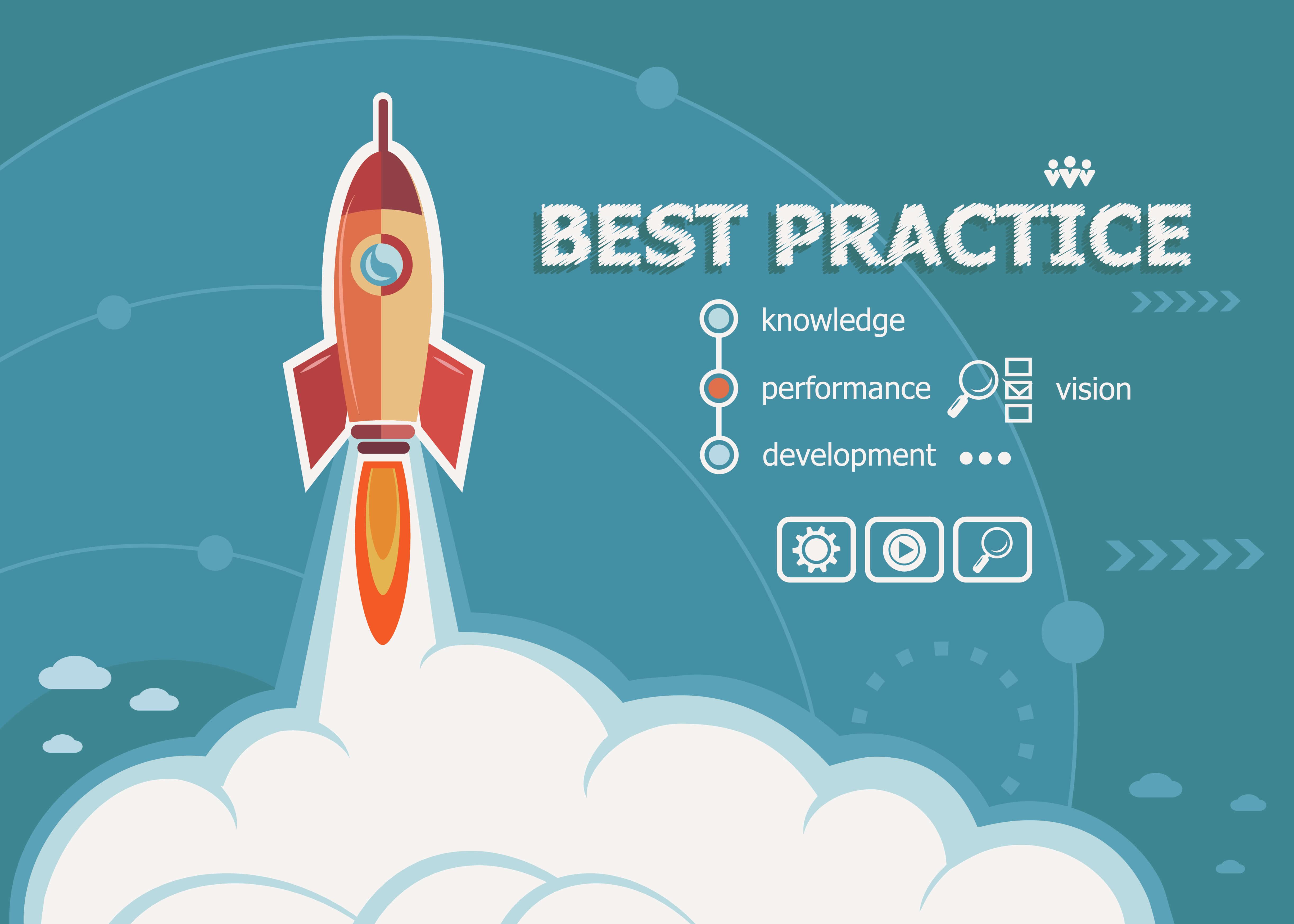 Best Practices for Software Development Success