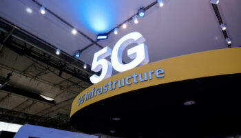 Position to capitalize on 5G